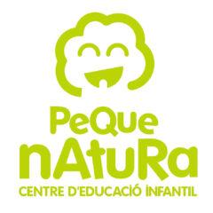 PEQUE NATURA